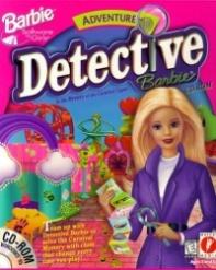 Игры Барби(Barbie)